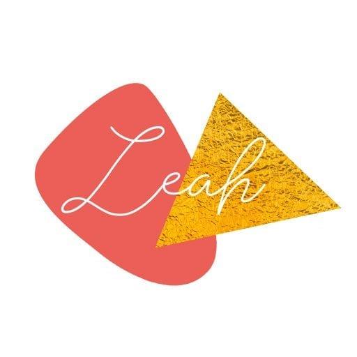 Leah Sax